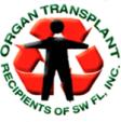 Organ Transplant Recipients of SW Florida, Inc.